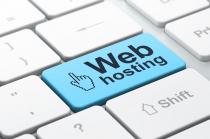 Encuentra tu servicio de hosting ideal con los paquetes de alojamiento HostGator