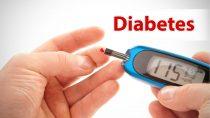Conoce cómo RevertirlaDiabetes