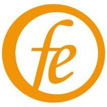 Opiniones sobre Ferratum ¿Covienen estos préstamos?
